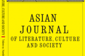 Asian Journal of Literature Culture and Society